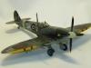 1/72  英空軍 Spitfire Mk.IX画像2