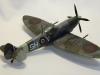 1/72  英空軍 Spitfire Mk.IX画像3
