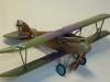 1/72 ドイツ航空隊 Albatros D.Va画像4