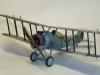 1/72  英空軍 Sopwith T.F.2 Salamander