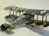 1/72  英空軍 Sopwith T.F.2 Salamander画像2