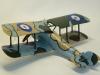 1/72  英空軍 Sopwith T.F.2 Salamander画像3