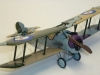 1/72  英空軍 Sopwith T.F.2 Salamander画像4