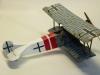 1/72 ドイツ航空隊 Fokker D.VII画像2