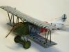 1/72 ドイツ航空隊 Fokker D.VII画像4