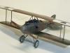 1/72 ドイツ]航空隊 Albatros D.I