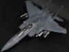 1/32 F15E ストライクイーグル ボールドタイガース