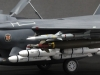 1/32 F15E ストライクイーグル ボールドタイガース画像4