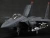 1/32 F15E ストライクイーグル ボールドタイガース画像5