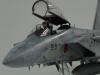 1/32 航空自衛隊F15Jイーグル 小松基地306SQ画像2