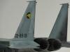 1/32 航空自衛隊F15Jイーグル 小松基地306SQ画像3