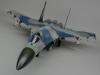 1/32 トランぺッター SU-27フランカー画像1