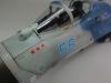 1/32 トランぺッター SU-27フランカー画像2
