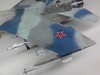 1/32 トランぺッター SU-27フランカー画像4