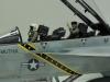 トランぺッター1/32 F/A-18Fスーパーホーネット画像3