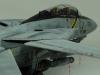 タミヤ1/32 F14トムキャットVF103画像2