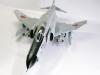 タミヤ1/32 航空自衛隊F-4EJファントムII画像4