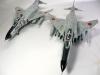 タミヤ1/32 航空自衛隊F-4EJファントムII画像5