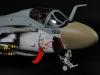 トランぺッター1/32 A-6Aイントルーダ画像3
