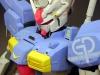 PG GP01Fb コアファイター