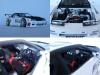 シルエイティーRB26改、SGL/T88、750馬力仕様