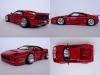フェラーリ355改 1/24サイズ画像3