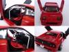 フェラーリ355改 1/24サイズ画像4
