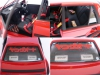 いすゞジェミニ 前期型風 1/24サイズ画像4
