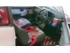 トヨタ スターレットEP71 1/24サイズ画像3