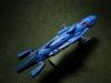 デスラー艦(2)画像5