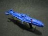 デスラー艦(3)画像2