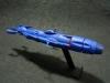デスラー艦(3)画像5
