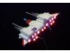 コアブースター 重武装タイプ画像2