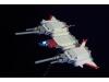 コアブースター 重武装タイプ画像4