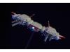 コアブースター 重武装タイプ画像5