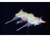 コアブースター 高機動タイプ画像3