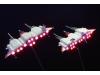 コアブースター 高機動タイプ画像5