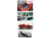 アヴェンタドール『ミウラオマージュ』(ミウラ誕生50周年記念車)画像2
