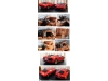 アヴェンタドール『ミウラオマージュ』(ミウラ誕生50周年記念車)画像3