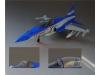 エリア88F20タイガーシャーク画像2