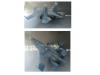 1/32 su-27 鮮烈デビューの388画像2