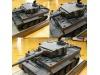 第503重戦車大隊第3中隊所属332号車