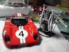 フェラーリ512S 追加画像