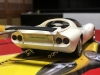 フェラーリ ディーノ206 コンペ画像5