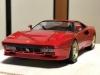 フェラーリ 288GTО画像2