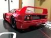 F40 Ferrari画像2