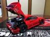 F40 Ferrari画像3