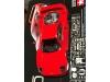 F40 Ferrari画像5
