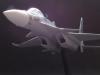 Su-27M画像2