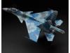 Su-27M画像4